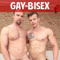 Gay-Bisex